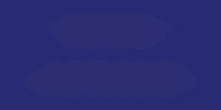 Hats - Aprons